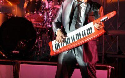 ¿Cuál es el mejor grupo musical de Pachuca Hidalgo?